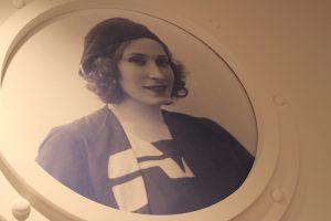 anni-30, Museo-Ferragamo