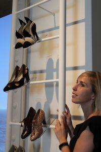 museo-ferragamo, scarpe, anni-30