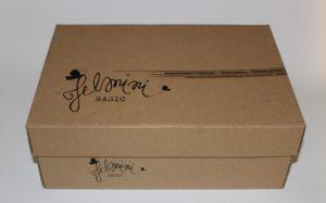 packaging, felmini