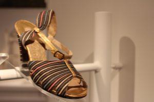 scarpe-da-collezione, museo-ferragamo
