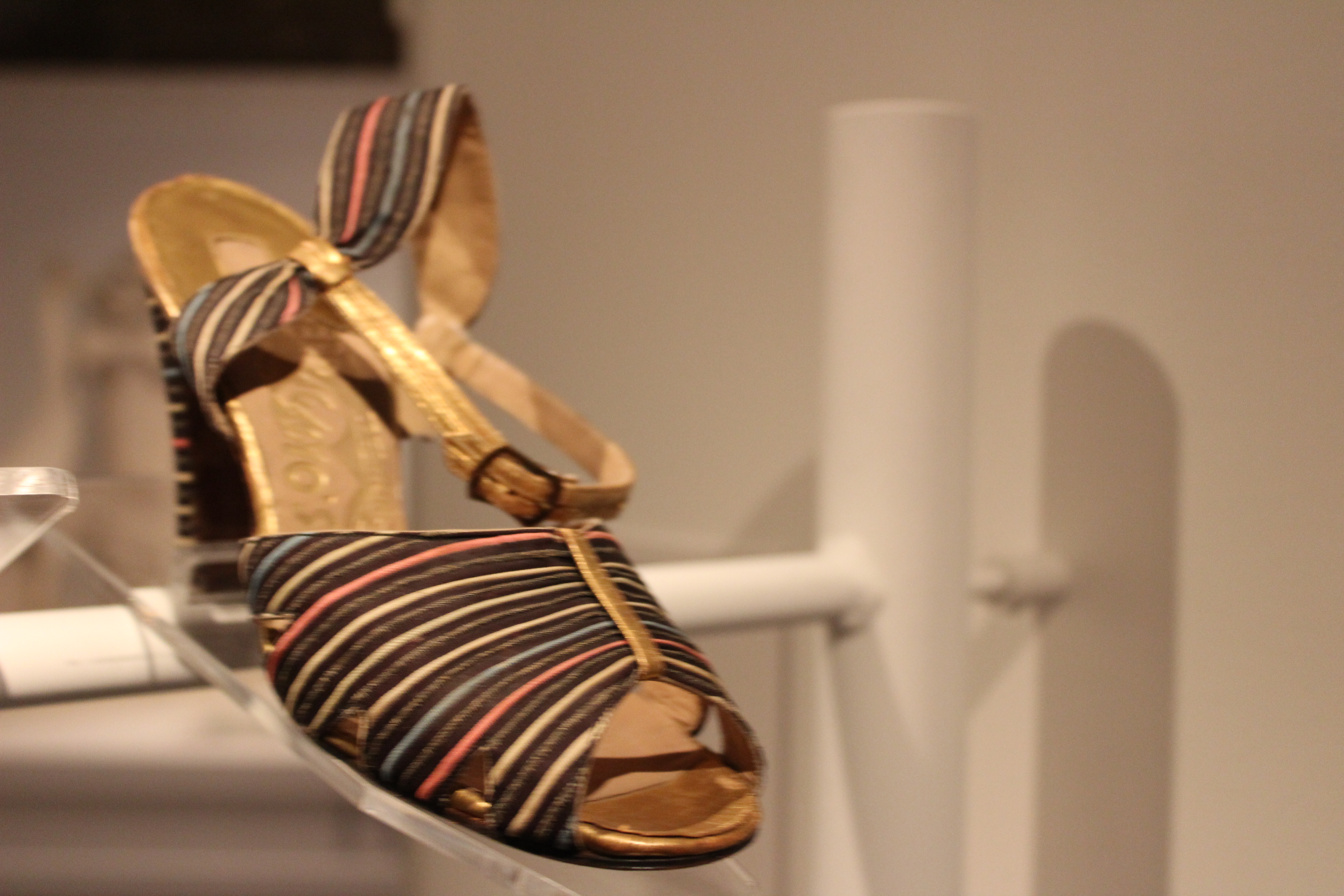 scarpe-da-collezione 8e95370eec6