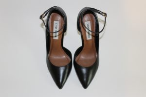 scarpe, steve-madden, tiffanie, decolletè