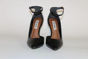 scarpe, steve-madden, tiffanie, decolletè, laccio-alla-caviglia