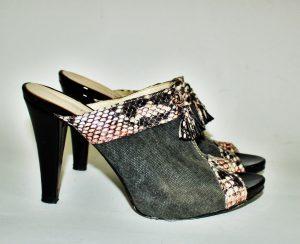 mules, sabot, scarpe-donna