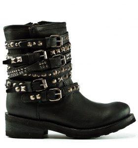 bikers-boots, bikers-boots-ash
