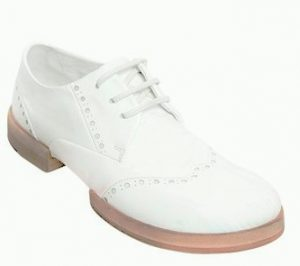 scarpe-derby-marsell