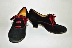 scarpe-francesine, oxford, francesine-clarks