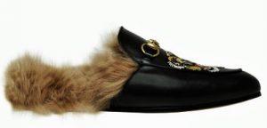 slipper-gucci