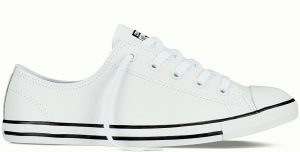 sneakers-converse, converse