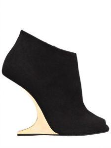 Ankle-boots-open-toe-giuseppe-zanotti