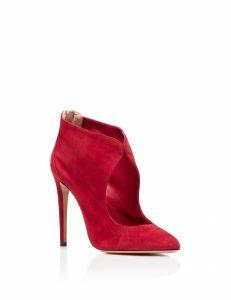 Aquazzura-ankle-boot
