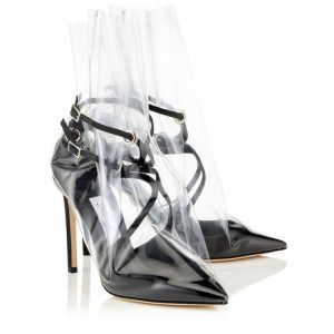 claire100-Off-White-c/o-Jimmy-Choo