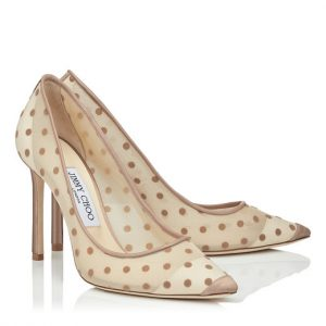 decollete-pois-jimmy-choo