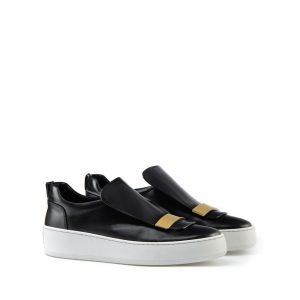 Sneaker 395