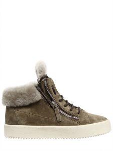 sneaker-giuseppe-zanotti