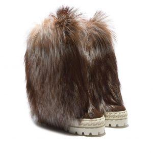 sneaker-pelliccia-casadei