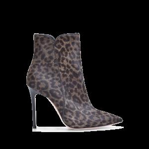 Tronchetto leopardato