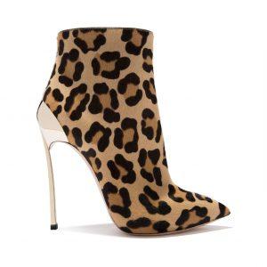 Tronchetto leopardato 950