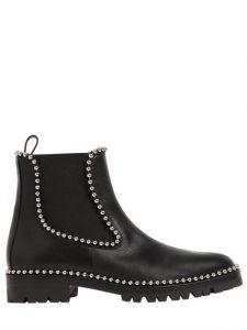 chelsea-boots-alexander-wang