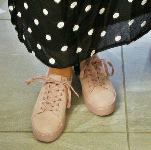 sneaker-rosa-h&m