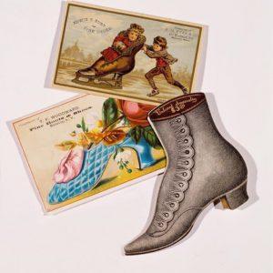 biglietto-visita-negozio-scarpe