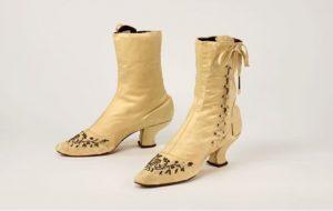stivali-da-sposa-XIX-secolo
