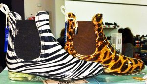ankle-boots-gomma-fantasia