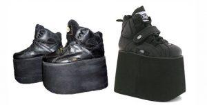buffalo-scarpe-anni-90