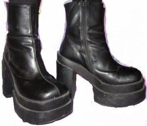 scarpe-anni-90