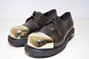 scarpe-anni-90-punta-metallo