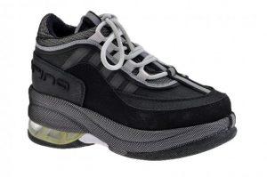 scarpe-fornarina-anni-90
