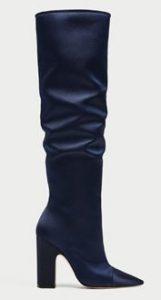 stivali-zara-blu