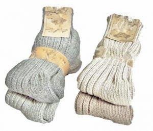 calzettoni-lana-per-allargare-le-scarpe