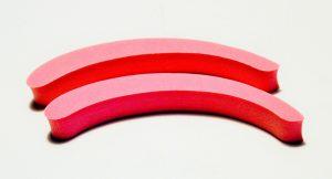Scarpe-scomode-8-rimedi-facili-per-farle-diventare-comode-8