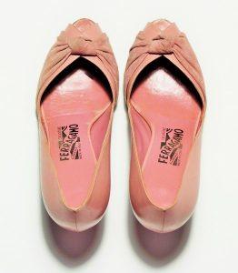 scarpe-vintage-istruzioni-per-l-uso-1