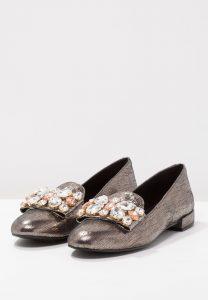 che-scarpe-mi-metto-per-capodanno-9