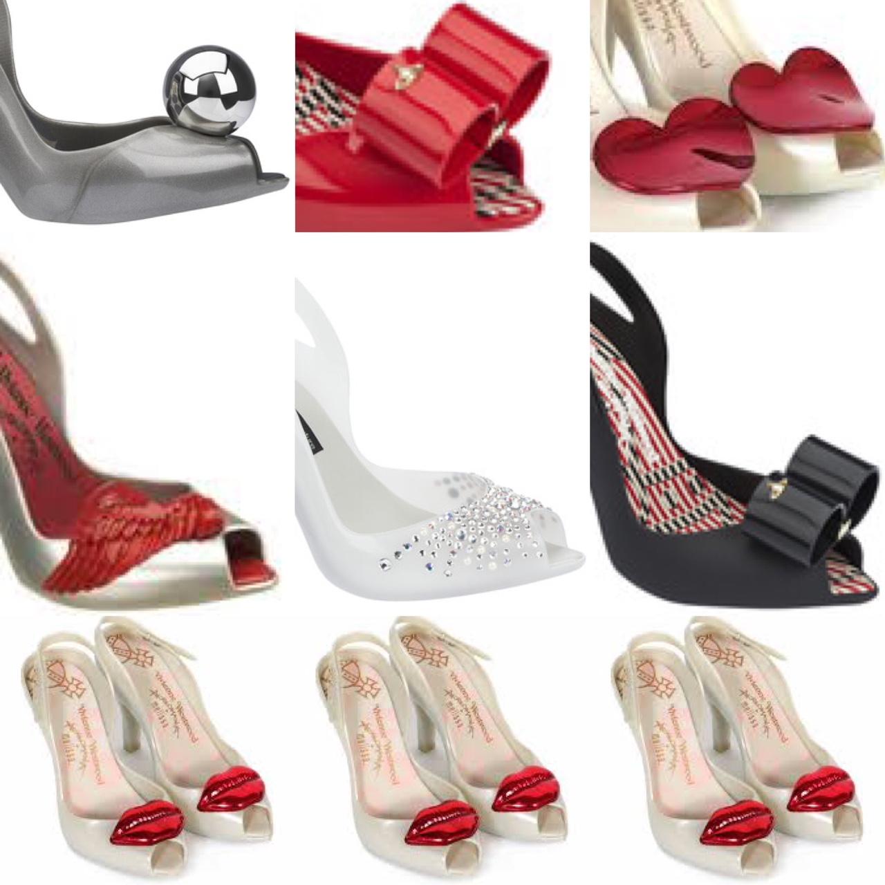 scarpe Archivi - Pagina 2 di 7 - ioamolescarpe 2bf92fbf08f