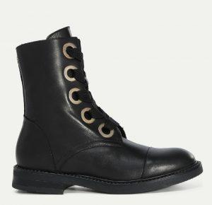 Le-10-paia-di-scarpe-che-tutte-le-donne-dovrebbero-avere-nell-armadio-1