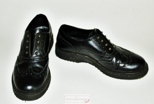 Le-10-paia-di-scarpe-che-tutte-le-donne-dovrebbero-avere-nell-armadio-4