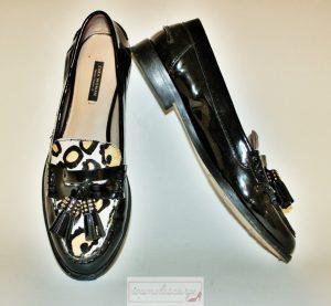 Le-10-paia-di-scarpe-che-tutte-le-donne-dovrebbero-avere-nell-armadio-5