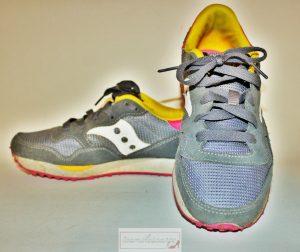 Le-10-paia-di-scarpe-che-tutte-le-donne-dovrebbero-avere-nell-armadio-7