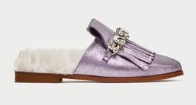 scarpe-per-le-festività-natalizie