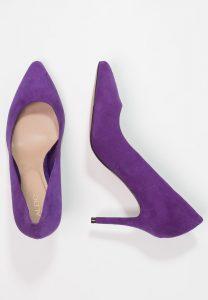 Colore-Pantone-2018-Ultra-Violet-1