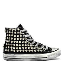 Converse-All-Star-2
