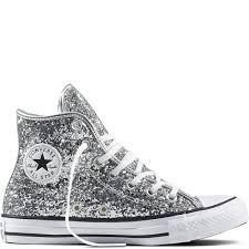 Converse-All-Star-3