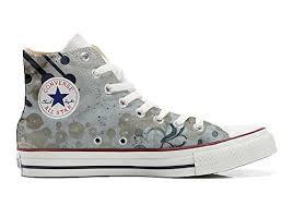 Converse-All-Star-5