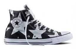 Converse-All-Star-7