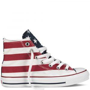 Converse-All-Star-9