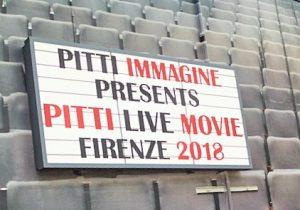 Pitti-Immagine-Uomo-a-Firenze-8