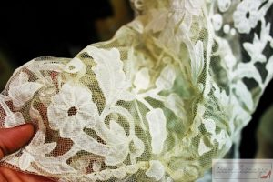 Vintage-Selection-The-Next-Past-Gaudelis-Vintage-7